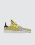 Adidas Originals Pharrell Williams X Adidas Solar HU Tennis V2 Picutre
