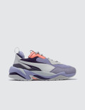 Puma Thunder Fashion 1 사진