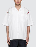 Marni S/S Sport Shirt Picture