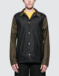 Asics SBTG x Limited EDT x Asics Jacket Picutre