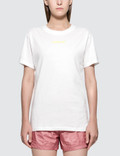 Adidas Originals T-shirt Ss Picture