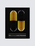 Crep Protect Pills (Pack of 2) Picture
