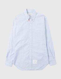 Thom Browne Thom Browne Shirt