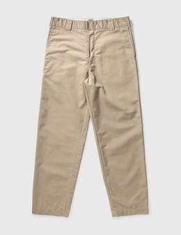 Carhartt Work In Progress Crafter Pants