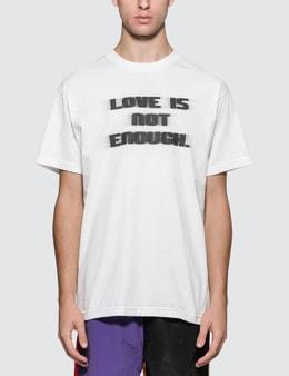 Pleasures Unique T-Shirt