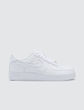 John Elliott John Elliott X Nike Air Force 1 Picture