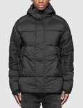 Canada Goose Armstrong Hoodie Jacket Picutre
