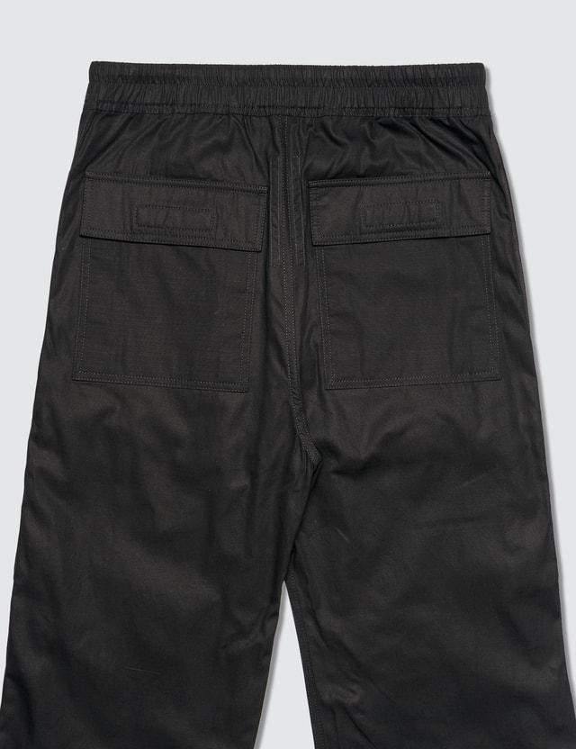Rick Owens Drkshdw Easy Pushers Pants