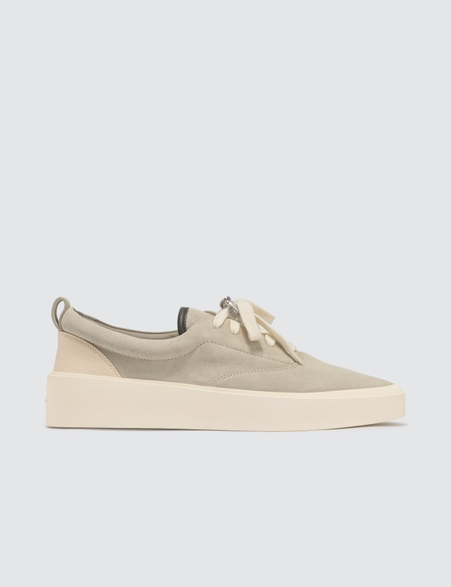 Fear of God 101 Lace Up Sneaker
