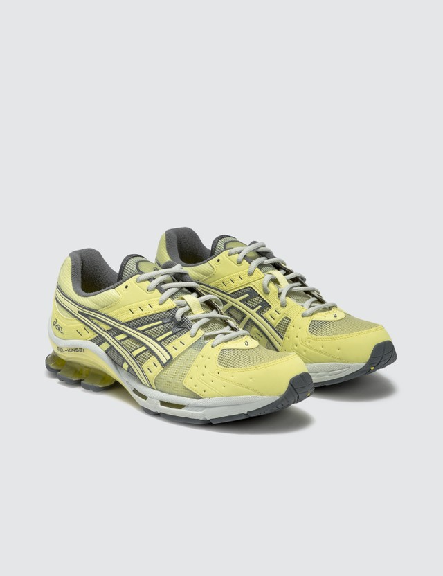 Asics Gel-Kinsei OG =e26 Men