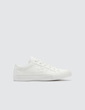 Converse One Star Youth Picture