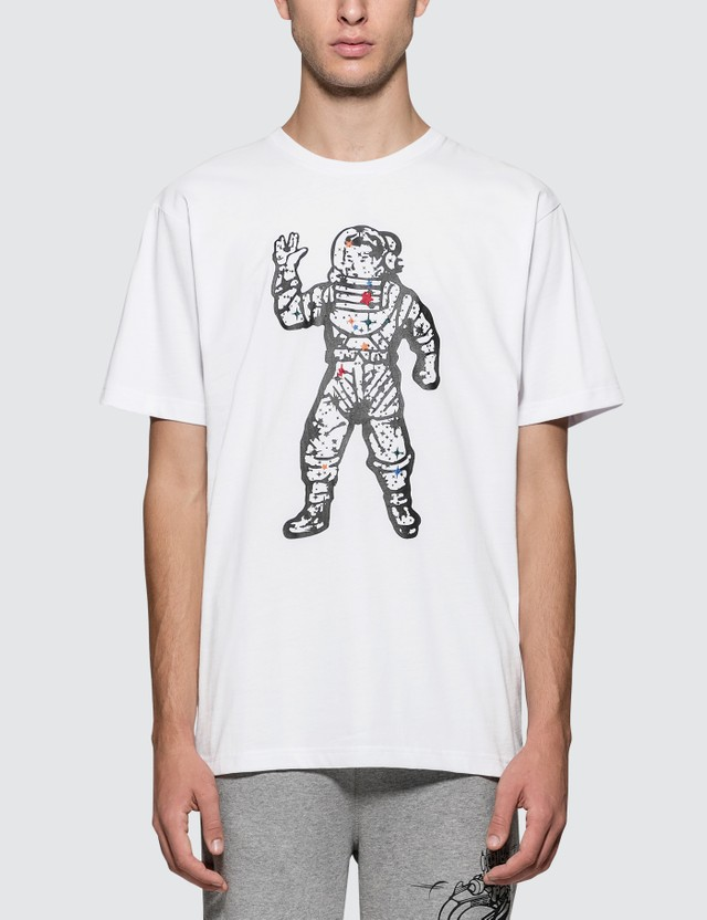 Billionaire Boys Club Stars S/S T-Shirt