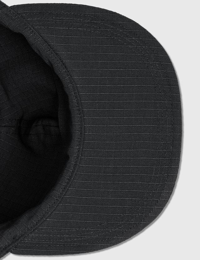GR10K Velcro Stock Combat Cap