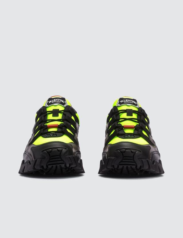 Valentino Valentino Garavani Climber sneakers Multicolor Men
