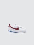 Nike Cortez Basic Sl (TDV) Picutre