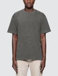 Yeezy Season 6 Classic S/S T-Shirt Picture