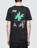 Nike M NSW T-Shirt Cltr ACG 2 Picture