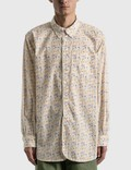Engineered Garments 19th Century B.D. Shirt Picture