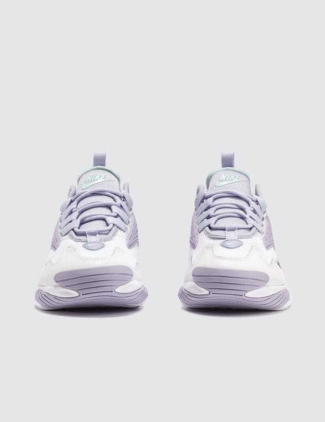 Nike Nike Zoom 2K