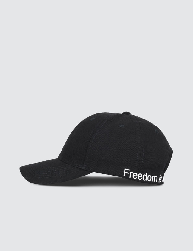 Fuck Art, Make Tees Freedom Is Not Free. Hat
