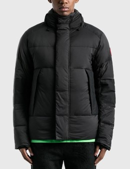 Canada Goose Armstrong Down Hoody