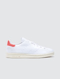 Adidas Originals Stan Smith Primeknit Picture