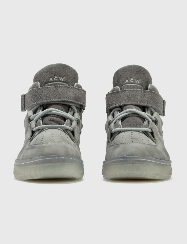 Converse Converse x A-COLD-WALL* ERX 260