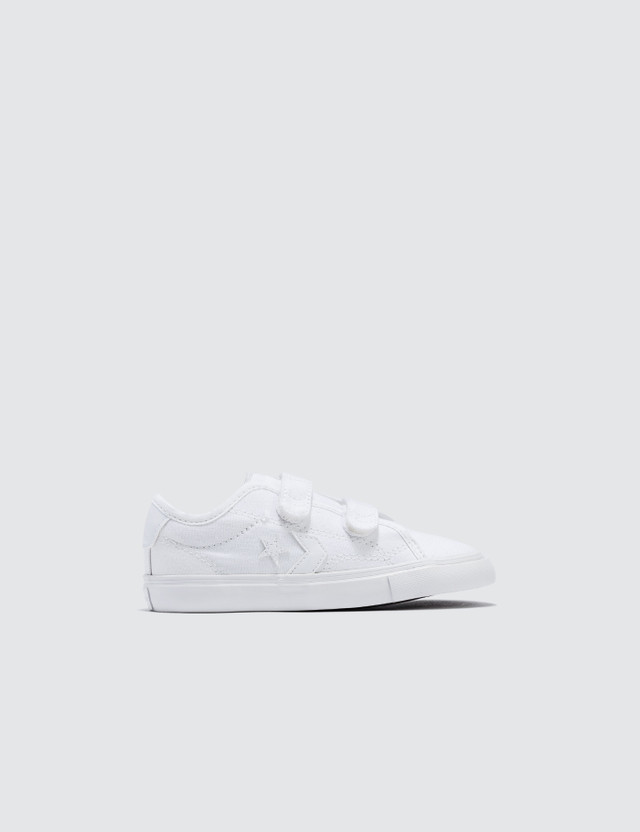 Converse Converse Star Replay 2V Infants
