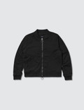 Superism Charlie Bomber Jacket Picture