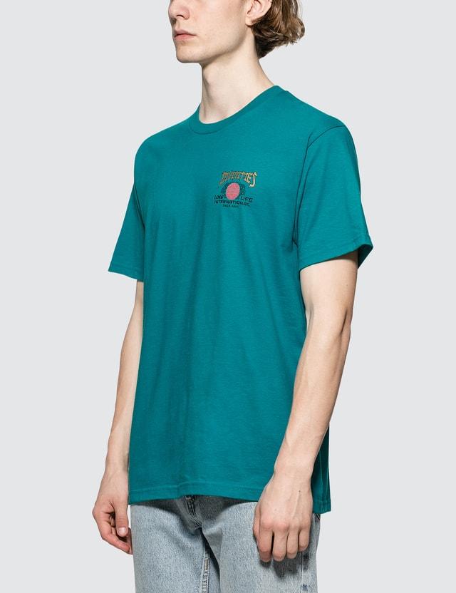 Divinities Long Life T-Shirt