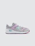 New Balance X90R Infants Picture