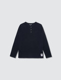 Mini Rodini Basic Grandpa L/S T-Shirt Picture