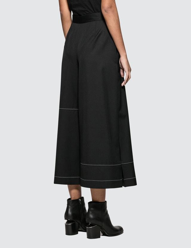 Loewe Culotte Trousers