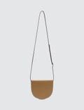 Loewe Heel Mini Bag Picture