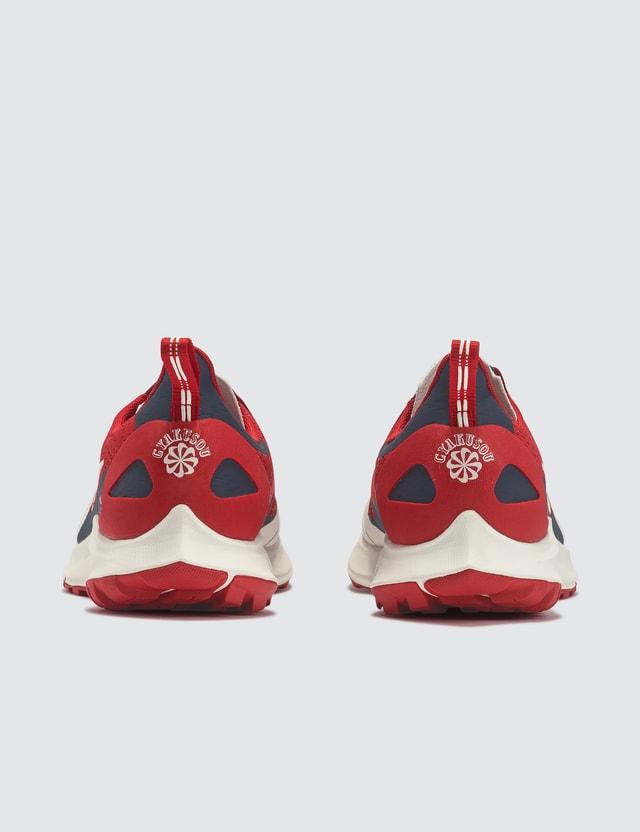 Nike Nike x Gyakusou Zoom Pegasus 36
