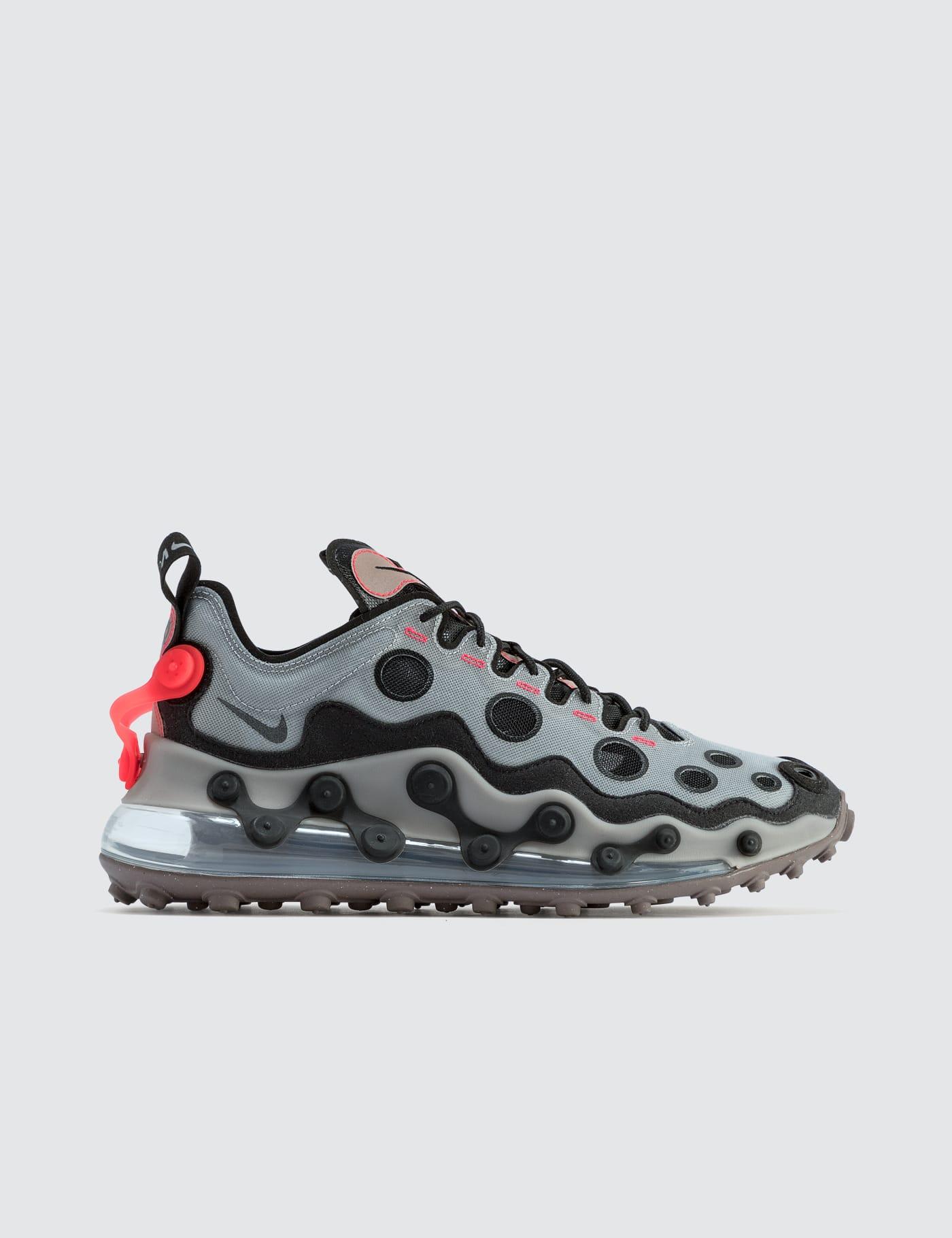 Nike - Nike Air Max 720 ISPA | HBX