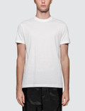 Prada 3 Pack Basic S/S T-Shirt