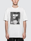 #FR2 Smoking Kills Photo S/S T-Shirt Part 14 Picture