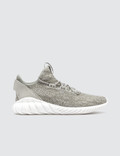 Adidas Originals Tubular Doom Sock Primeknit Picture