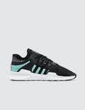 Adidas Originals Eqt Support Adv Pk W Picutre
