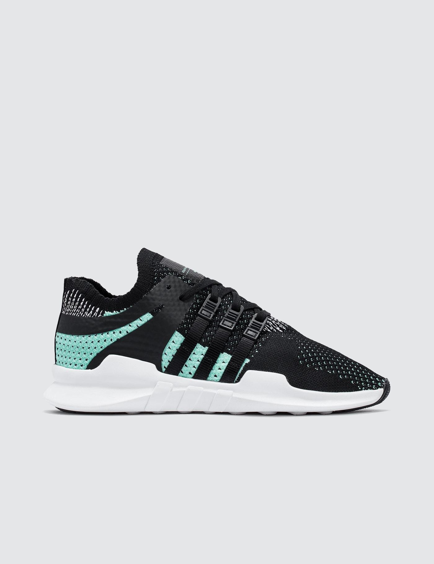 Adidas Originals Eqt Support Adv Pk W