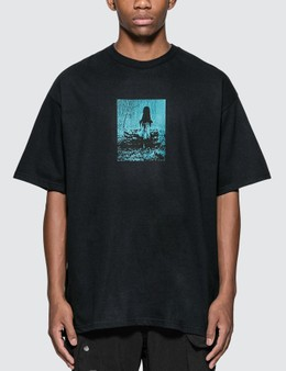 Divinities Ring T-shirt