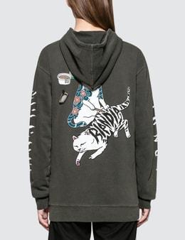 RIPNDIP Tattoo Nerm Pullover Sweater