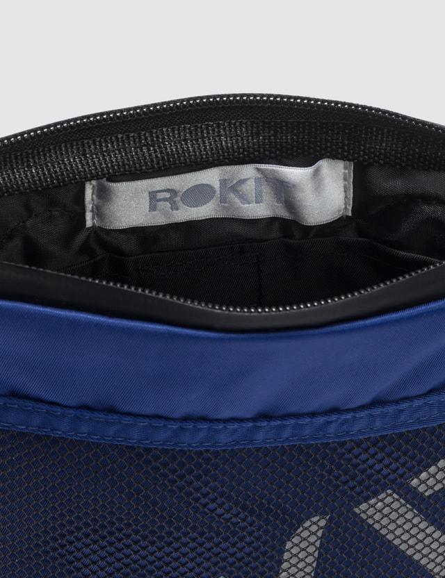 Rokit The Customs Sidebag