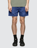 Stone Island Swim Shorts Picture