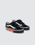 Vans Old Skool V Kids
