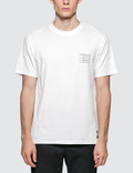 Moncler Genius Maglia S/S T-Shirt Picture
