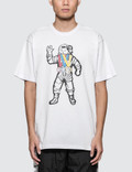 Billionaire Boys Club Astro Medals S/S T-Shirt Picture