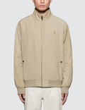 Polo Ralph Lauren Nylon Windbreaker