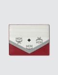 MCM M Move Visetos Cardholder Picture